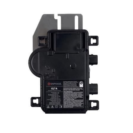Enphase IQ7A Micro Inverter