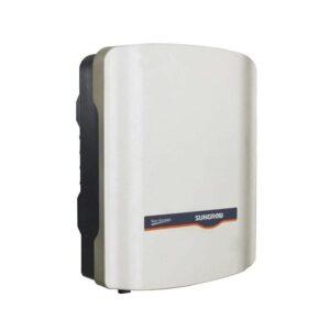 Sungrow Hybrid Single Phase w/WiFi, FREE EPS Box