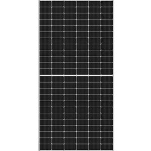 Yingli YLM 370W 120 Cell Half Cell