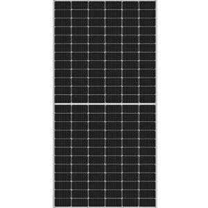 CANADIAN SOLAR HIKU 370W