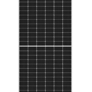 Longi Solar 450W Silver EVO 2