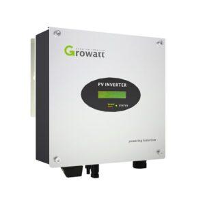 Growatt 3000-S Solar Inverter