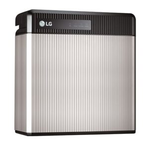 LG Energy Solution 9.8LV