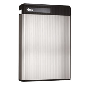 LG Energy Solution 6.5LV