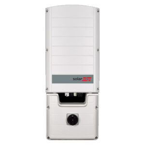 SolarEdge Three Phase Inverter 8kW