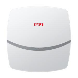 SAJ R5 Series Residential Solar Inverter