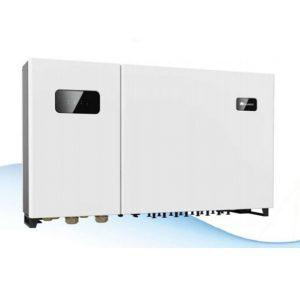Huawei SUN2000 KTL-M3 Three Phase 29.9kW Inverter