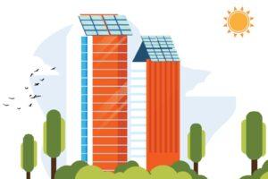 Solar Link Australia provides high quality Commercial Solar Power Systems