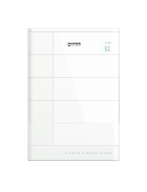 Sofar GTX3000-H Amass-store Lithium