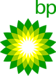 Renewable Energy. BP is one of the companies we've worked with
