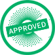 CEC Approved Solar Installation Specialist