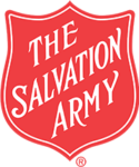 Renewable Energy. Salvation Army is one of the companies we've worked with