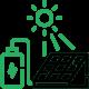 Off-Grid Solar Systems Solar Link Australia